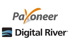 payoneer_digital