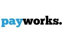 payworks1