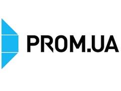 prom_ua