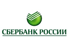 sberbank_rus