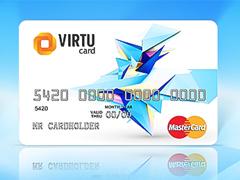 virtual_card
