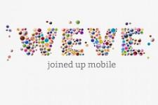 Weve тестирует новое мобильное приложение для программ лояльности Pouch