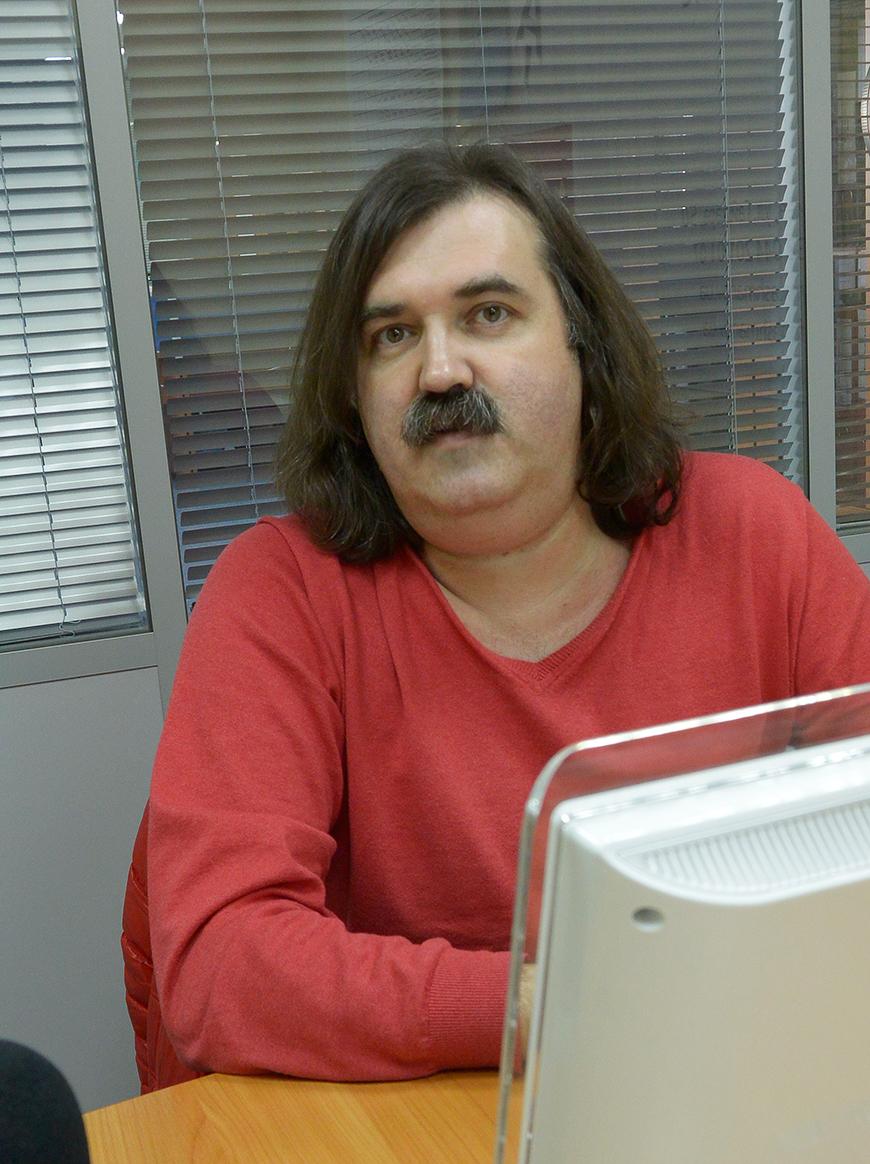 Olshanskiy0075