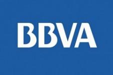 Испанский банк запускает функцию платежей в реальном времени