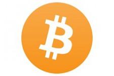 Stripe позволит своим торговцам принимать Bitcoin