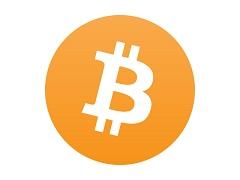 bitcoin_more
