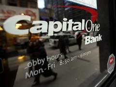 capital_one