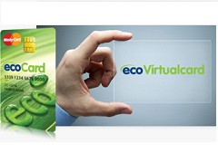 ecovirtualcard