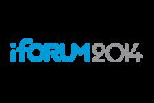 Platon представит доклад на iForum-2014