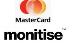 MasterCard в сотрудничестве с Monitise представят цифровые платежные услуги