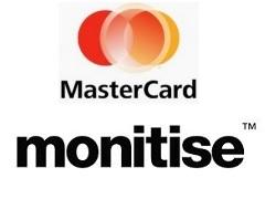 master_monitise