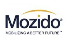 Mozido интегрирует решения MasterCard в свои услуги мобильных платежей