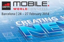 MWC 2014: «возрождение» NFC и «революция» мобильных кошельков