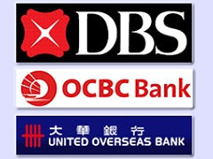 singapore_banks