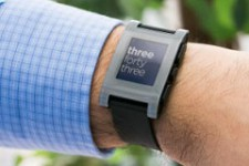 Рынок «умных» часов и браслетов готовится взлететь — Gartner