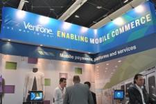 «NFC-платежам предстоит конкурировать с эффективностью и совершенством платежной системы» — Verifone