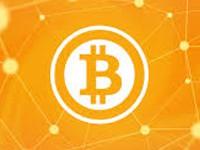 Европейский Центробанк озвучил свою позицию по Bitcoin