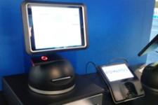 Powa расширяет использование своих mPOS-терминалов в Европе