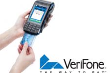 В Австралии появился новый портативный POS-терминал от Verifone