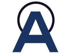 atlas_exchange