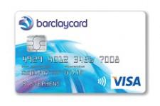 Пользователи Barclays каждый месяц тратят £6,6 млн с помощью бесконтактных карт