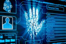 Биометрические решения предоставляют лучшую защиту — Fujitsu