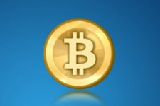 Bitcoin-приложения снова доступны в App Store