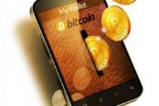 Как защитить Bitcoin-кошелек