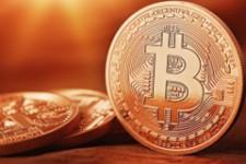 «Лаборатория Касперского» фиксирует резкий рост атак с целью завладеть валютой Bitcoin