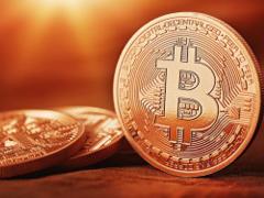 bitcoin-4