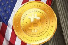 В США Bitcoin распространяют среди студентов