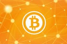 Правовые аспекты регулирования Bitcoin в Украине