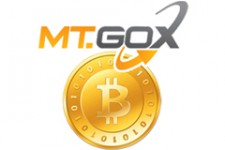MtGox приказывает долго жить, или Что давит на плечи Bitcoin?