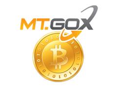 bitcoin-MTGOX