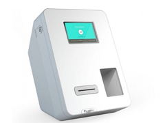 bitcoin-machines