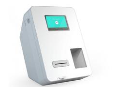 bitcoin-machines
