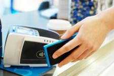 В Индонезии появятся бесконтактные платежи