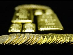 gold_money