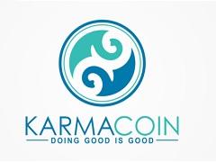 karmacoin