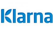 Klarna расширяет бизнес онлайн-платежей