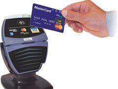 mastercard_contactless