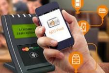 Мобильный оператор Orange Poland представил сервис и приложение NFC Pass