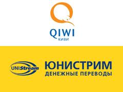 qiwi_unistream