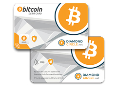 Bitcoin_Debit_Card