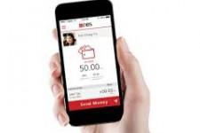 Британию ожидает бум мобильных платежей