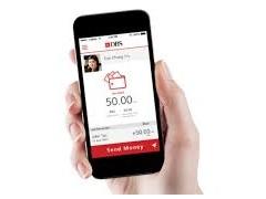 DBS_mobile