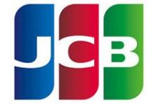 Японская платежная система JCB вышла на рынок Австрии