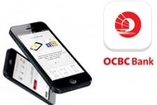 OCBC Bank (Сингапур) позволяет пользователям отправлять деньги через Facebook, SMS и e-mail