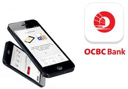 OCBC-bank-2