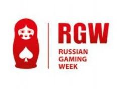 RGW_2014